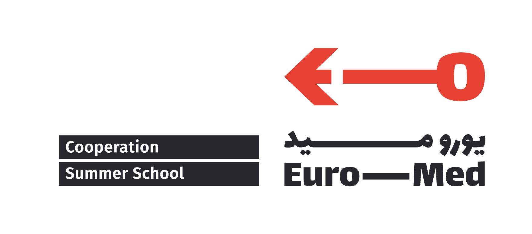 Euromed Summer School